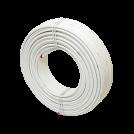 Труба металлопластиковая MVI Standard